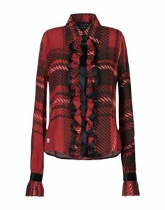 PHILIPP PLEIN SHIRTS Shirts Women on YOOX.COM