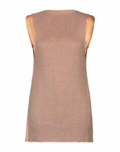 FABIANA FILIPPI KNITWEAR Twin sets Women on YOOX.COM