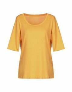 MARC CAIN TOPWEAR T-shirts Women on YOOX.COM