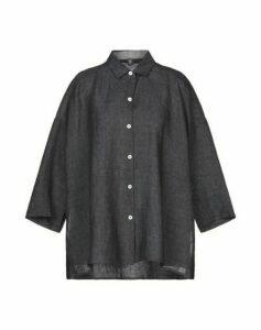 ELEVENTY SHIRTS Shirts Women on YOOX.COM