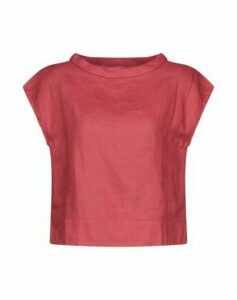4.10 SHIRTS Blouses Women on YOOX.COM