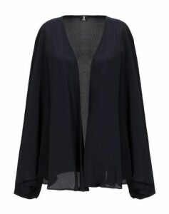 1-ONE KNITWEAR Cardigans Women on YOOX.COM