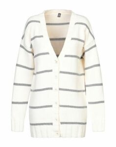 ELEVENTY KNITWEAR Cardigans Women on YOOX.COM