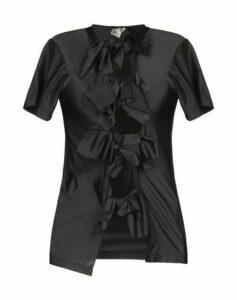 COMME des GARÇONS SHIRTS Shirts Women on YOOX.COM