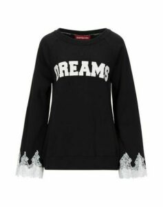 GUARDAROBA by ANIYE BY TOPWEAR Sweatshirts Women on YOOX.COM