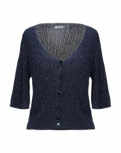 MIA WISH KNITWEAR Cardigans Women on YOOX.COM