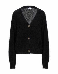 NA-KD KNITWEAR Cardigans Women on YOOX.COM