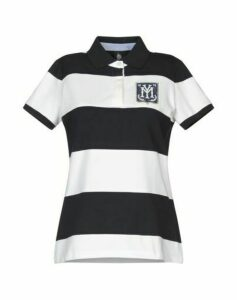 MARINA YACHTING TOPWEAR Polo shirts Women on YOOX.COM