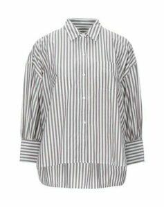 NILI LOTAN SHIRTS Shirts Women on YOOX.COM