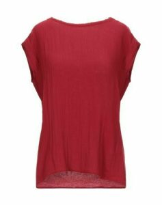 40WEFT TOPWEAR T-shirts Women on YOOX.COM