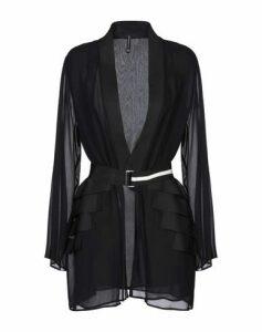 PIERANTONIO GASPARI KNITWEAR Cardigans Women on YOOX.COM