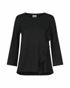 DEHA TOPWEAR T-shirts Women on YOOX.COM