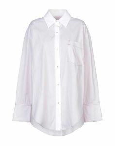 SONIA RYKIEL SHIRTS Shirts Women on YOOX.COM