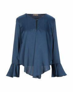 FLY GIRL SHIRTS Shirts Women on YOOX.COM