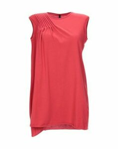 PIERANTONIO GASPARI TOPWEAR T-shirts Women on YOOX.COM