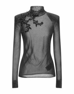 CHRISTOPHER KANE TOPWEAR T-shirts Women on YOOX.COM