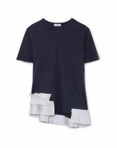 CLU TOPWEAR T-shirts Women on YOOX.COM