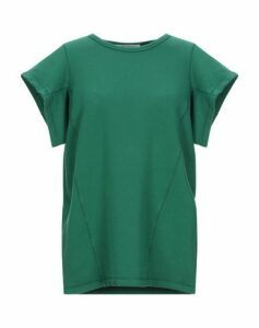 POMANDÈRE TOPWEAR Sweatshirts Women on YOOX.COM