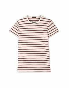 ATM ANTHONY THOMAS MELILLO TOPWEAR T-shirts Women on YOOX.COM