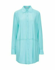 ALISYA SHIRTS Shirts Women on YOOX.COM