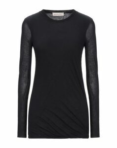 GENTRYPORTOFINO TOPWEAR T-shirts Women on YOOX.COM