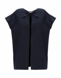 MA'RY'YA KNITWEAR Cardigans Women on YOOX.COM