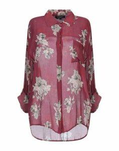 ANTONELLI SHIRTS Shirts Women on YOOX.COM