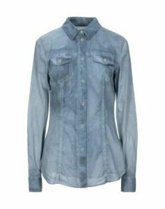 SIVIGLIA SHIRTS Shirts Women on YOOX.COM
