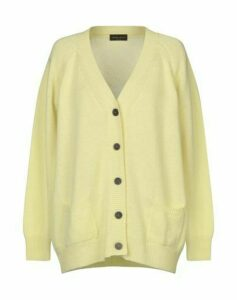ROBERTO COLLINA KNITWEAR Cardigans Women on YOOX.COM