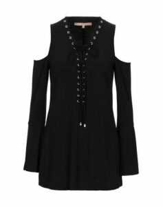 BABYLON SHIRTS Blouses Women on YOOX.COM