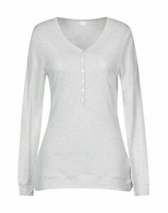 BOSS HUGO BOSS TOPWEAR T-shirts Women on YOOX.COM