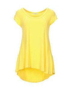 NUALY TOPWEAR T-shirts Women on YOOX.COM