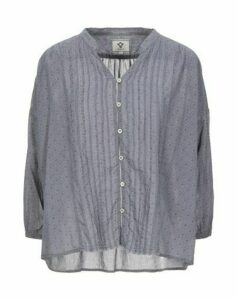 BSBEE SHIRTS Blouses Women on YOOX.COM