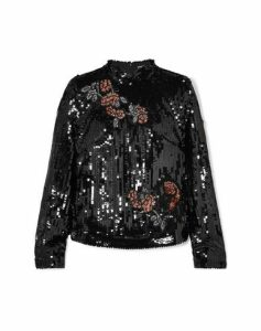 MARKUS LUPFER SHIRTS Blouses Women on YOOX.COM