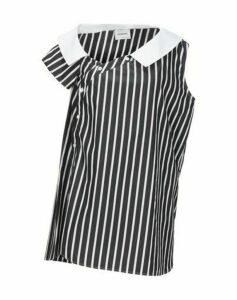 MONOGRAPHIE SHIRTS Shirts Women on YOOX.COM