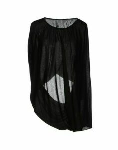 LOST & FOUND TOPWEAR T-shirts Women on YOOX.COM
