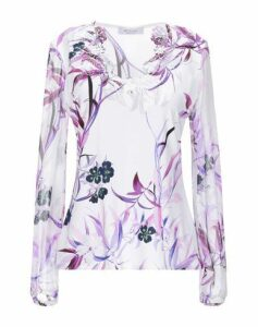 STIZZOLI SHIRTS Blouses Women on YOOX.COM