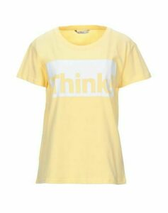 SH by SILVIAN HEACH TOPWEAR T-shirts Women on YOOX.COM