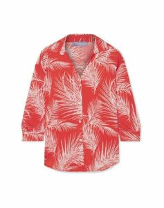 PARADISED SHIRTS Shirts Women on YOOX.COM