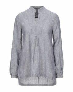 HOMEWARD CLOTHES SHIRTS Blouses Women on YOOX.COM