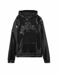 DUNDAS TOPWEAR Sweatshirts Women on YOOX.COM