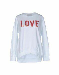 SHOP ★ ART TOPWEAR Sweatshirts Women on YOOX.COM
