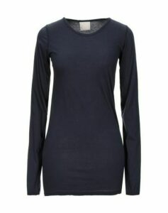 G750G TOPWEAR T-shirts Women on YOOX.COM