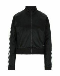 HUMMEL TOPWEAR Sweatshirts Women on YOOX.COM