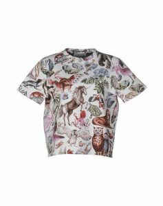 VALENTINO TOPWEAR T-shirts Women on YOOX.COM