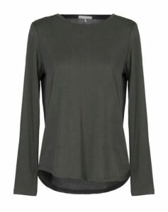 MINIMUM TOPWEAR T-shirts Women on YOOX.COM