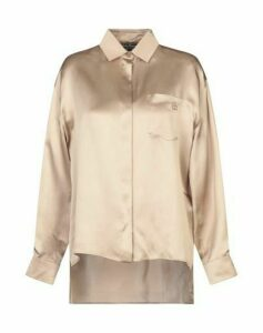 SALVATORE FERRAGAMO SHIRTS Shirts Women on YOOX.COM