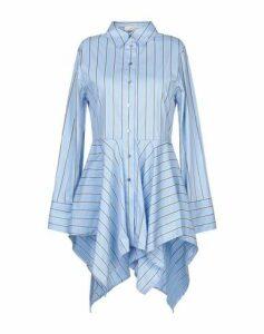 DOROTHEE SCHUMACHER SHIRTS Shirts Women on YOOX.COM