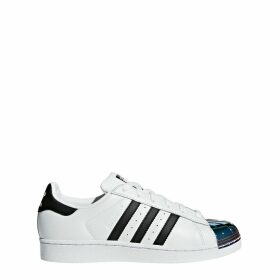 Superstar MT W Trainers