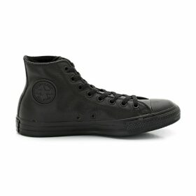Chuck Taylor All Star Hi Mono High Top Trainers